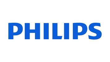 philips-2